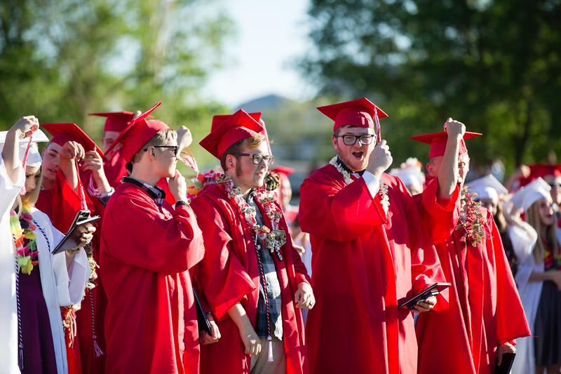UHS Graduation 2018-226.jpg