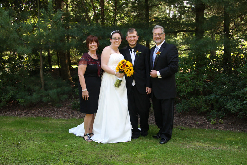 Group Pictures (49).JPG