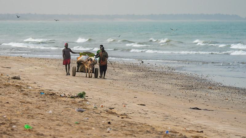 Paradise Beach - Fishermens Friend 2 - The Gambia 2020.JPG
