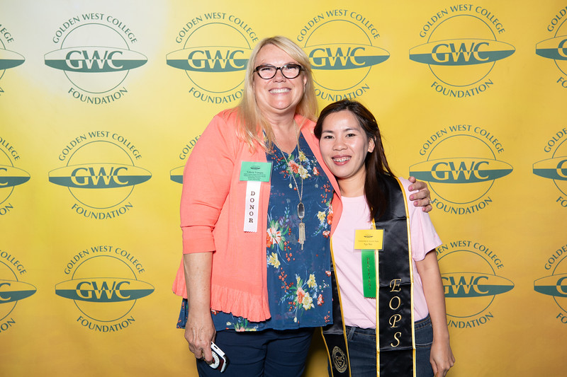 Scholarships-Awards-2019-0861.jpg