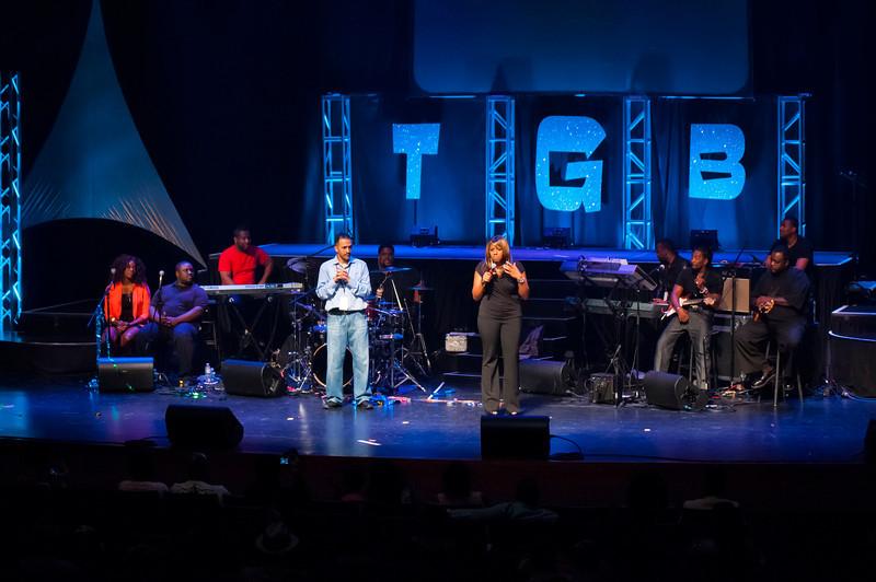 2nd Annual TGB Summer Concert Expolsion 6-23-13 202.jpg
