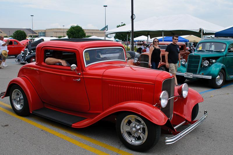 2011 Kentucky NSRA-1630.jpg