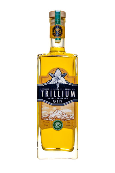 Trail Distilling First City Gin - 0003.png