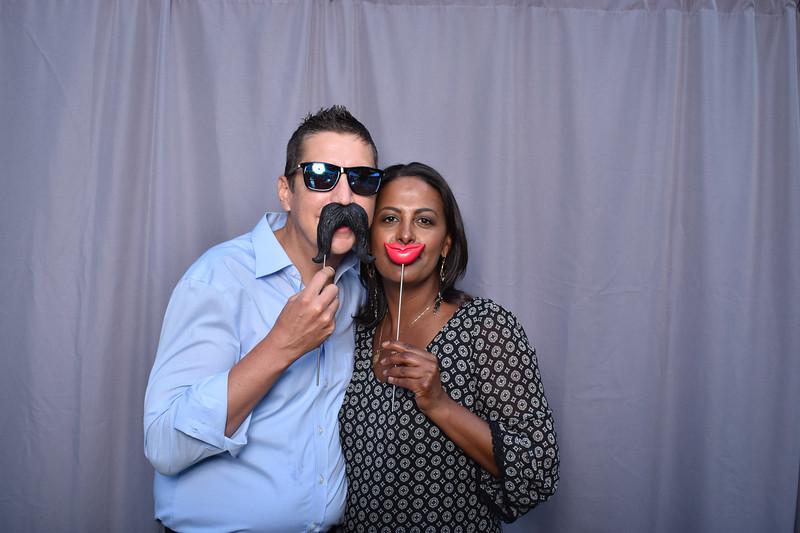 Brian and Joann-151.jpg