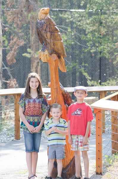 Yellowstone-283.jpg