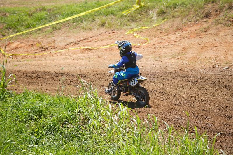 FCA Motocross camp 20171099day2.JPG