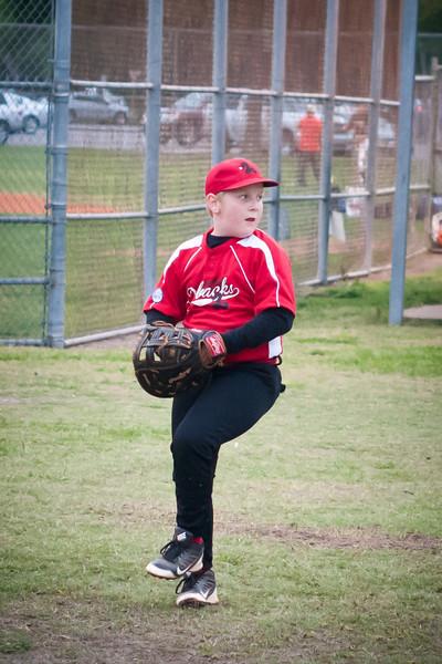 050213-Mikey_Baseball-11-.jpg