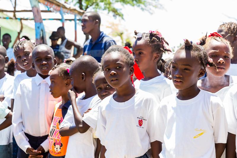Haiti_2016_WEDS-341.jpg