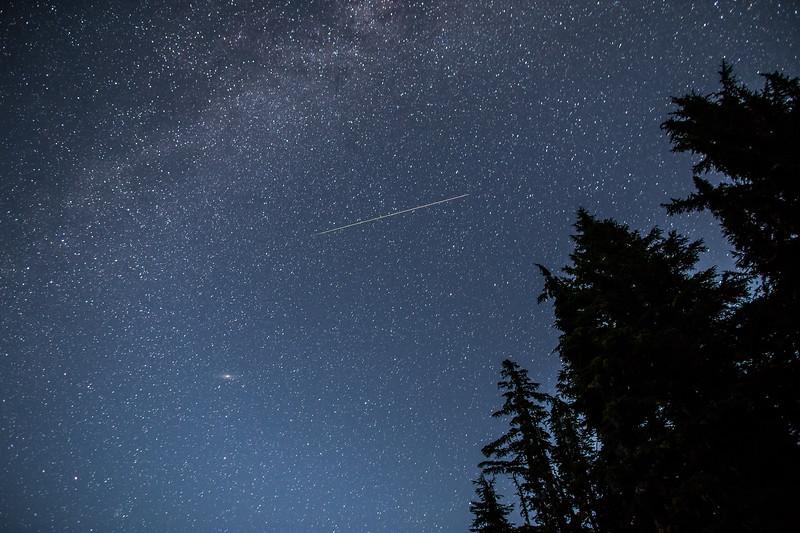 Meteors A-1.jpg