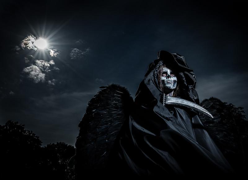 photographer-in-kingston_Ian-Trayner-0347.jpg