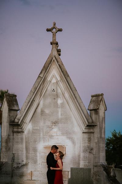 Auliya & Garrett Engagement-7970.jpg