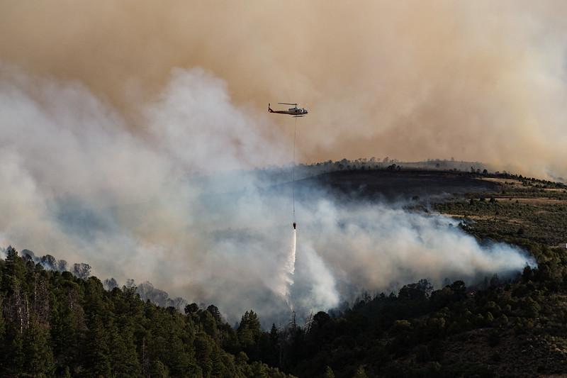 Dollar Ridge Fire July 2-3.jpg