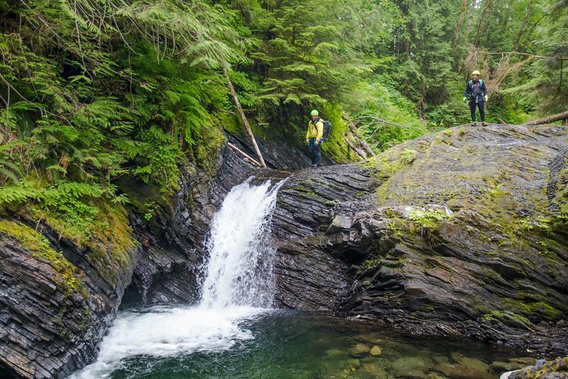 Canyoneering-8277.jpg