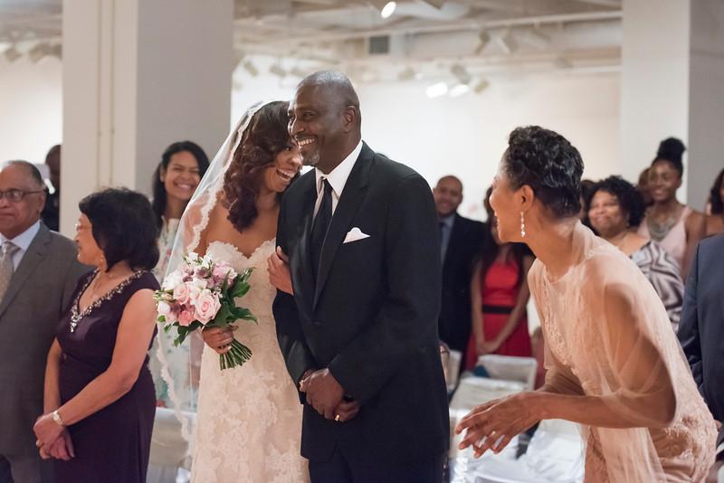 20161105Beal Lamarque Wedding233Ed.jpg