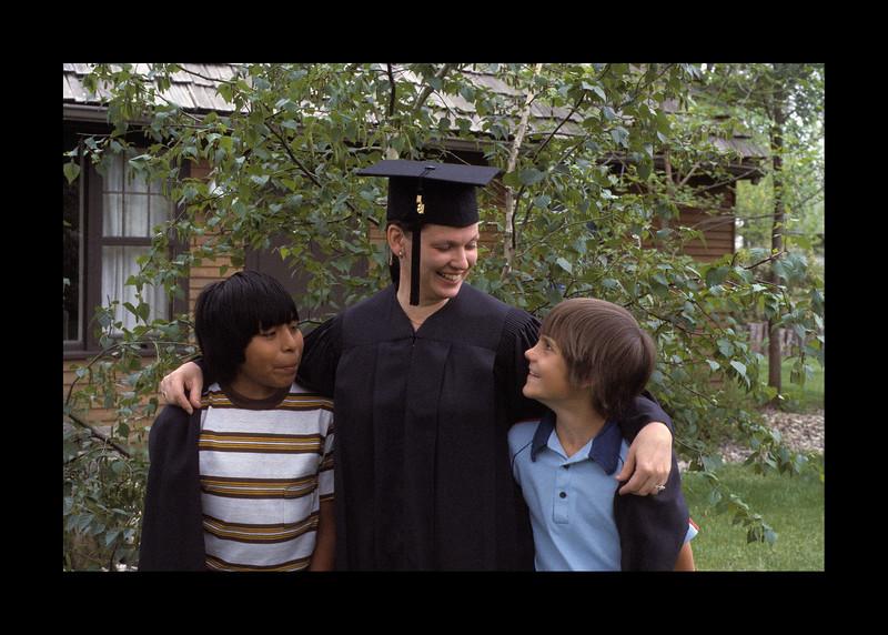 Graduation Day!.jpg