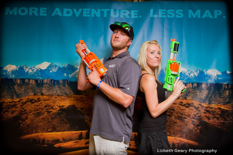 IMG_9988_bozeman_montana_photo_booth_chisel.jpg