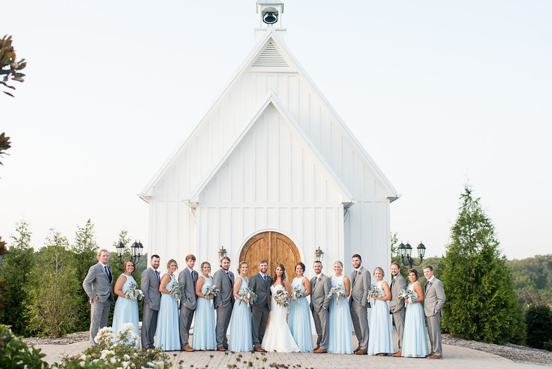 wedding-party-white-church.jpg