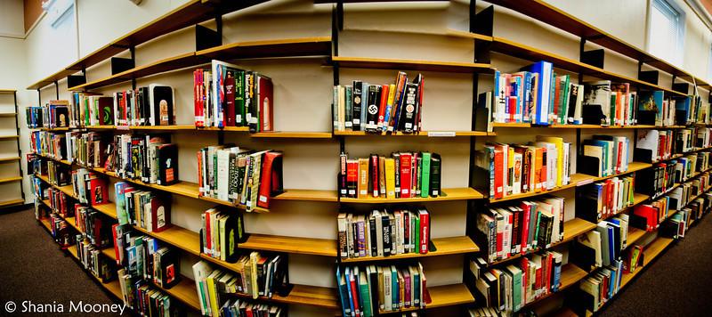 librarypanorama.jpg