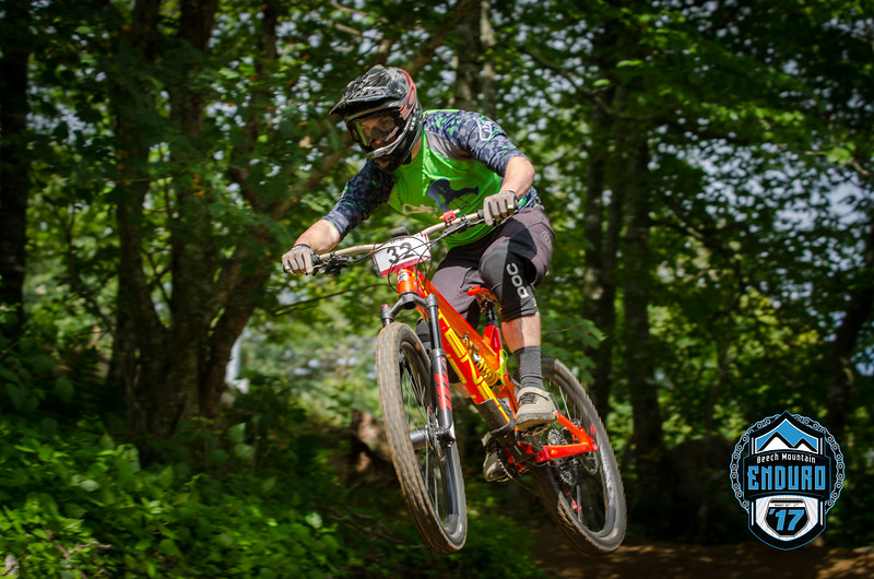 2017 Beech Mountain Enduro-131.jpg