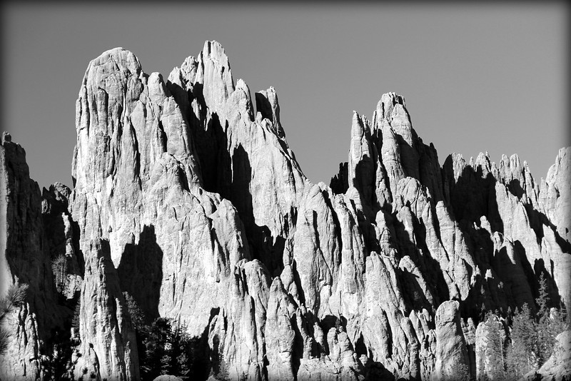 Needles Highway 6.jpg