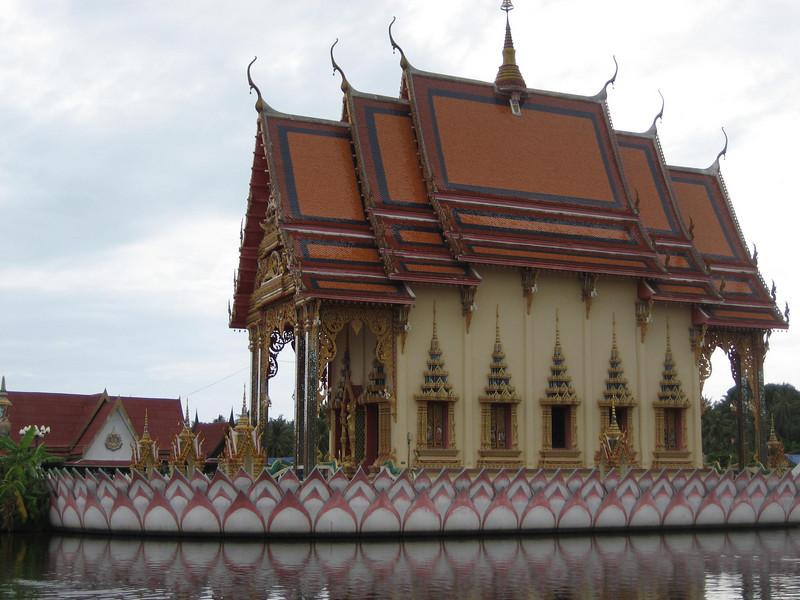 Thailand 2008 030.jpg