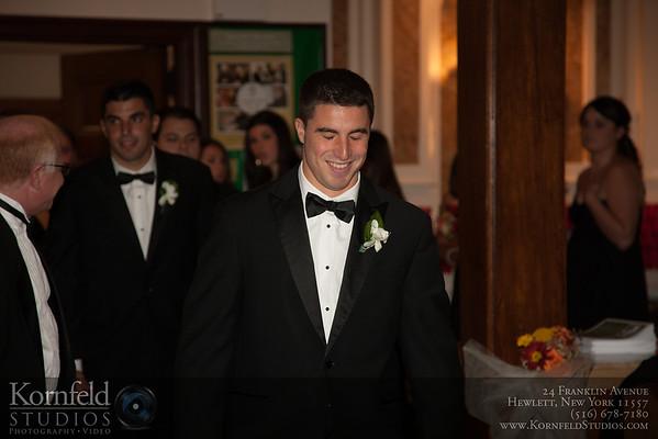 MERENDINO Wedding