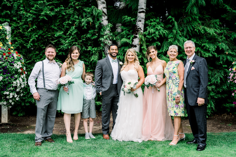 Dunston Wedding 7-6-19-375.jpg