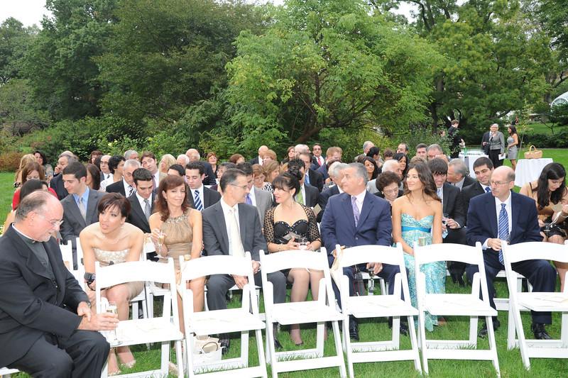 SA Wedding-104.JPG
