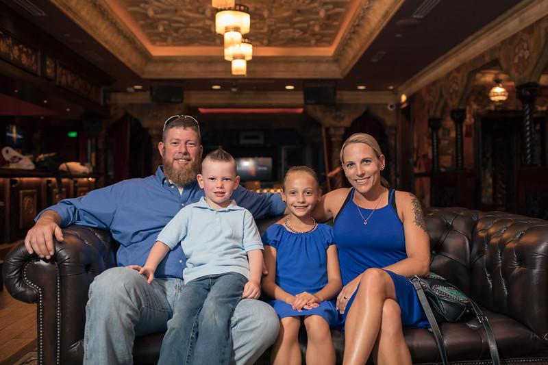 Houston Proposal Photography ~ Zach and Karen-1119.jpg
