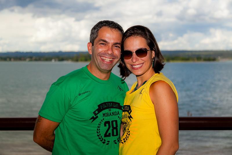 Andrea e Giulianno Cartaxo_Foto_Felipe Menezes.jpg