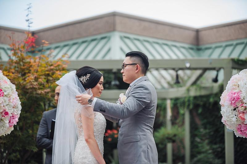 2018-09-15 Dorcas & Dennis Wedding Web-648.jpg