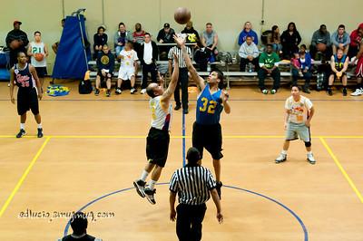 Sigonella Captain's Cup_ Basketball_2012