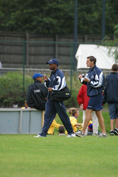 Manchester International Cup, 27 Jul 02 008.jpg