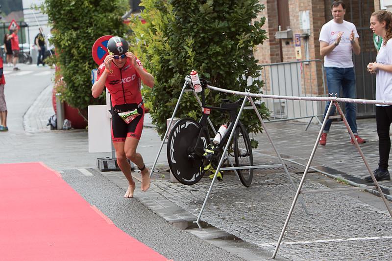 challenge-geraardsbergen-Stefaan-0646.jpg