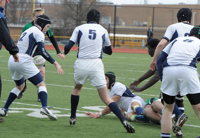 rugbyjamboree_088.JPG