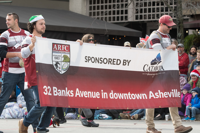 2017 Asheville Holiday Parade-83.jpg