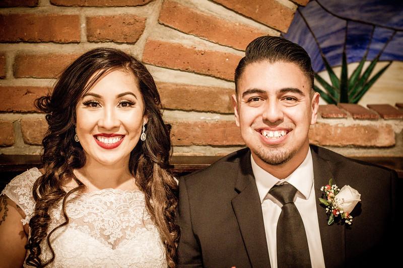 Cardona Wedding-111.JPG