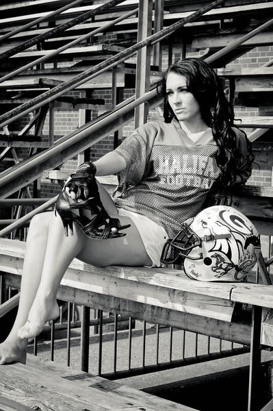 Football Girl (9).jpg