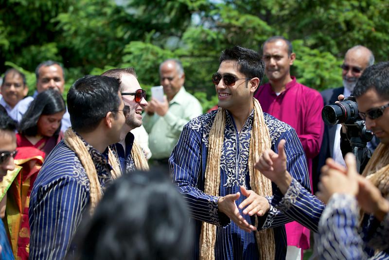 Le Cape Weddings - Indian Wedding - Day 4 - Megan and Karthik Barrat 27.jpg