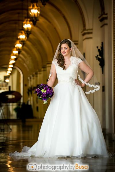 Megan, Family, Bridesmaids Portraits