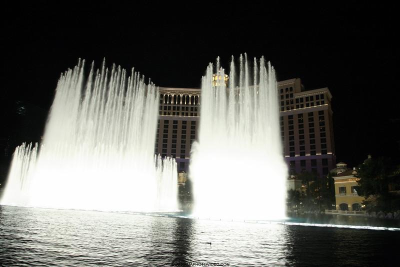 NAB Las Vegas196.JPG
