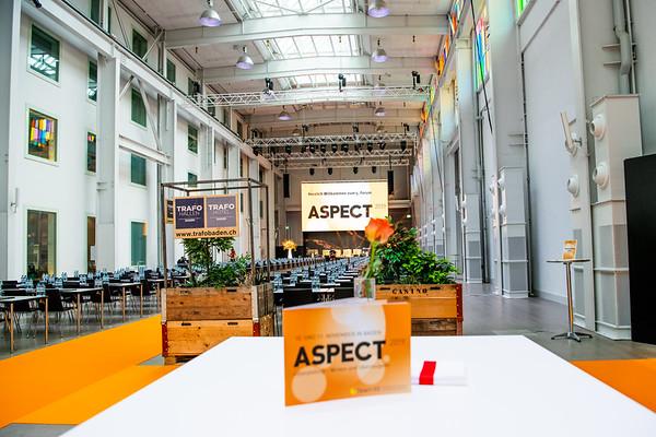 ASPECT 2019_HR