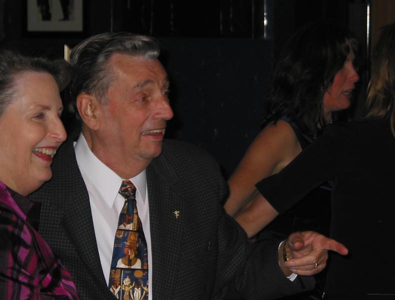 Denise Delves' 50th Birthday Party (62).jpg