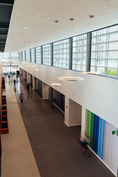 20190827_HHS Building-7616.jpg
