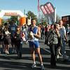HR Marathon Lausanne 22 10 2006 (8)