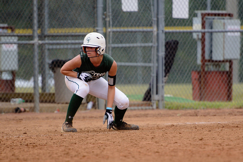 softball_tnelite-64.jpg