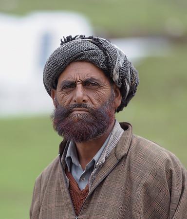 Kashmir Roadtrip-Tom