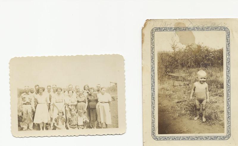The Cowan Family 256.jpg