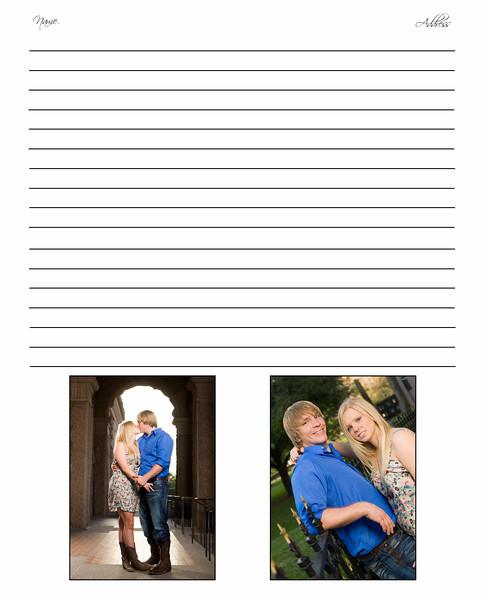 katseanGbook015.jpg