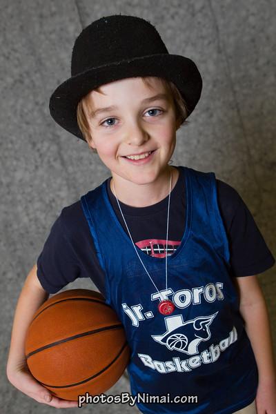JCC_Basketball_2010-12-05_15-28-4481.jpg